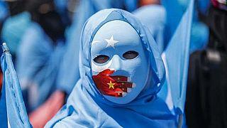 درخواست اروپا از چین: به بازرسان برای بررسی وضعیت ایغورها اجازه ورود بدهید