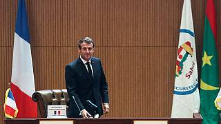 """G5 del Sahel, Conte: """"Ribadito l'impegno dell'Italia per la stabilità della regione"""""""