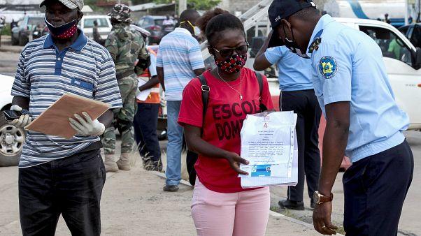 Desvalorização do Kwanza compromete evolução da economia angolana