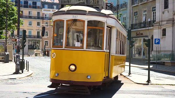 Covid-19 : un pas de plus vers la normalisation entre Lisbonne et Madrid, mais attention...