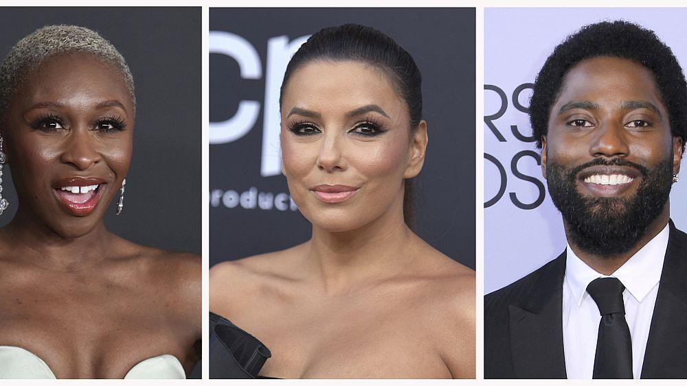 Oscars invite 819 new members including Zendaya, Awkwafina 1