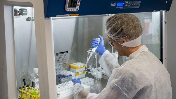 وباء كوفيد-19: أبرز المستجدات العالمية لحظة بلحظة