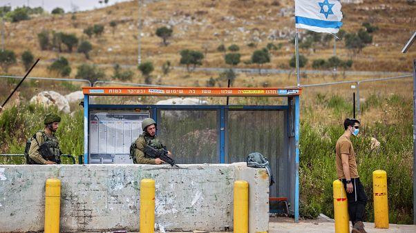 اظهار بیاطلاعی وزیر امور خارجه اسرائیل از طرح الحاق: «از نتانیاهو بپرسید»