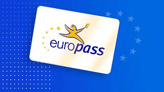 Europass: Just the job for those seeking work in Europe
