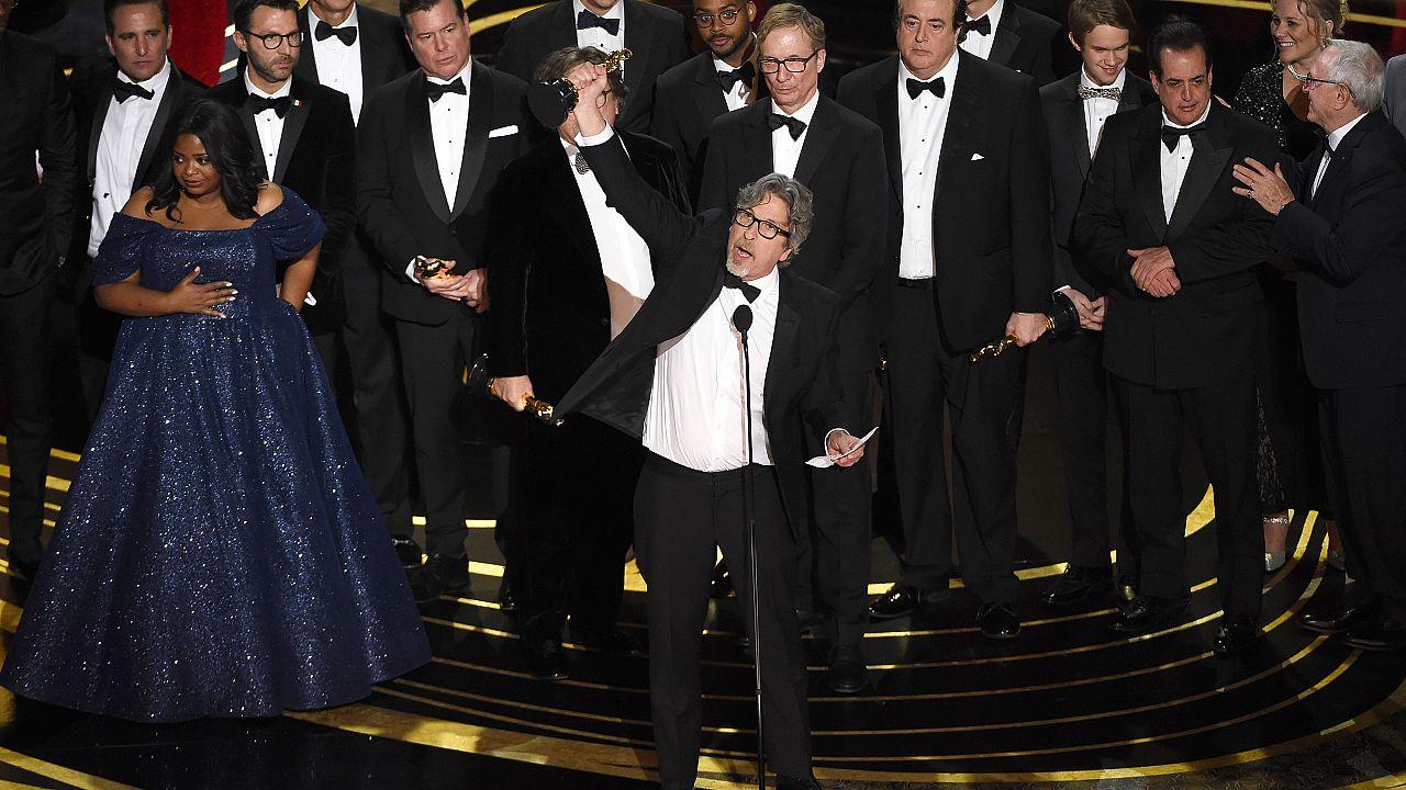 Oscar-Akademie wird vielfältiger