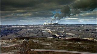 МЭА: снижения выбросов не достичь без новых технологий