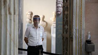 Ελλάδα: Τι ισχύει για το χρόνο εργασίας όσων εντάσσονται στο μηχανισμό «ΣΥΝ-ΕΡΓΑΣΙΑ»