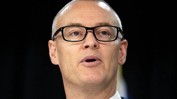 Yeni Zelanda: Karantina kurallarını ihlal eden Sağlık Bakanı tepkiler üzerine istifa etti