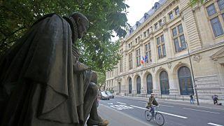 Coronavirus: ¿Cómo será la vuelta a las universidades europeas?