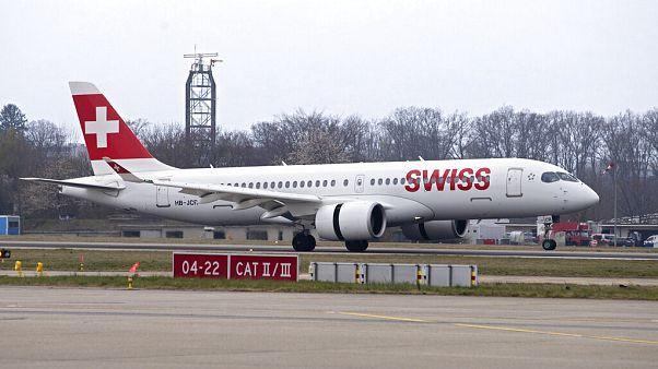 İsviçre'ye hangi ülke vatandaşları seyahat edebilir?