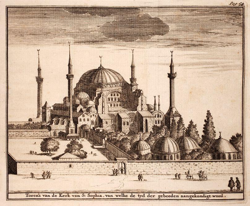 Wikimedia - Public Domain