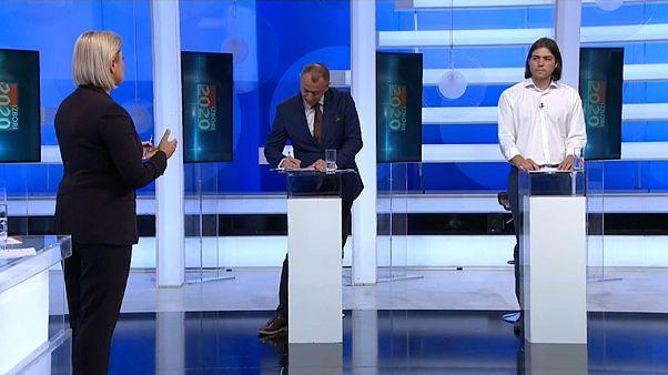 Le incertezze del voto in Croazia fra pandemia e crisi economica
