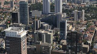 Batık kredileri kurtarma planındaki yüksek zarar yazma ihtimali Türk bankacıları endişelendirdi