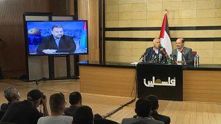 """Hamas e al-Fatah si riavvicinano: """"No all'annessione israeliana"""""""