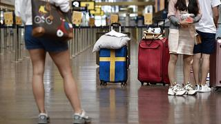 La Commission européenne veut faire respecter les droits des passagers