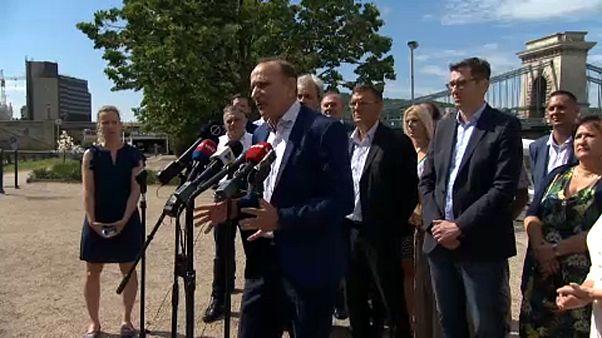 Polgármesterek bírálják a jövő évi büdzsét