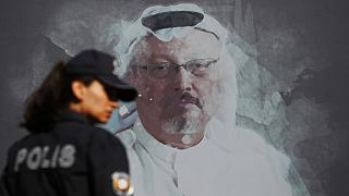 Istanbul: 20 sauditi a processo in contumacia per l'omicidio Khashoggi
