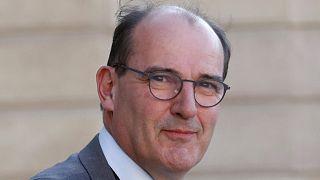 Jean Castex, il nuovo primo ministro francese
