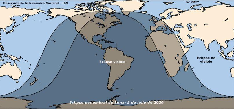 Instituto Geográfico Nacional (España)