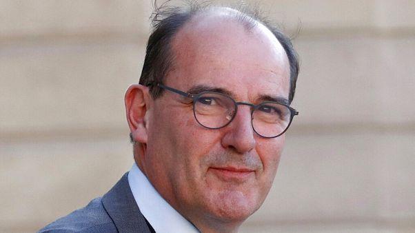 """Франция: """"смена правительства - в порядке вещей"""""""