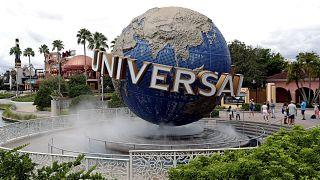 بازگشایی جاذبههای گردشگری سنگاپور برای بازدید علاقمندان