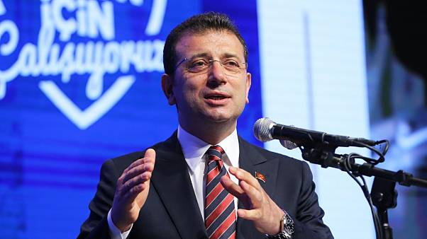İBB Basın Sözcüsü Murat Ongun yeni medya iddialarını yalanladı