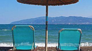 Ρεκόρ αιτήσεων φέτος για τον κοινωνικό τουρισμό