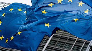 ΕΕ: Εντείνεται η ανησυχία για την Τουρκία