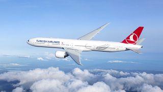 Türk Hava Yolları, Haziran ayının ikinci yarısında uçuş sayısını bir önceki yıla göre arttırarak Avrupa'da en çok sefer düzenleyen hava yolu firması oldu.