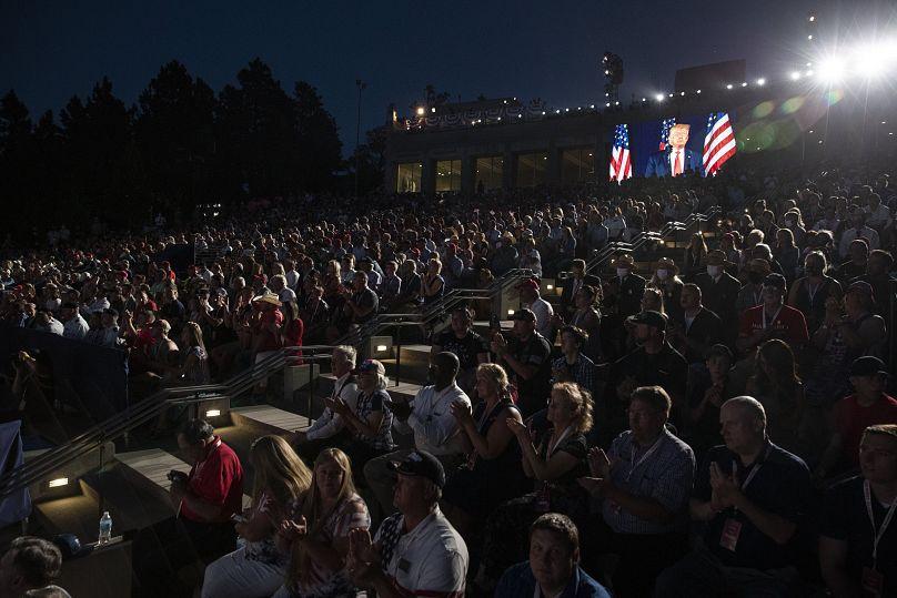 Alex Brandon/AP Photo