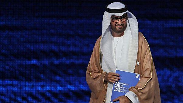 تغییرات در ساختار دولت امارات برای مواجهه با اثرات اقتصادی همهگیری کرونا