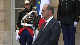 Tutte le sfide del nuovo premier francese