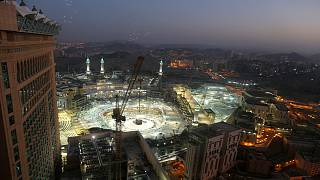 السعودية تعلن تفاصيل البروتوكول الصحي خلال موسم الحج .. ما أبرزها؟