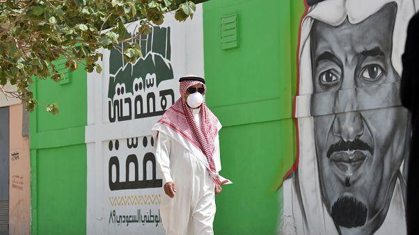 السعودية نيوز |      مؤسسة النقد السعودي تنفي تجميد حسابات الوافدين المصرفية في السعودية