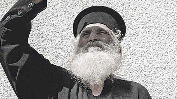 Κύπρος:  Πέθανε ο Παπαλάζαρος Νεοφύτου εμβλητική μορφή της Αριστεράς και της αντίστασης