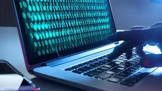 Güney Kore, dünyanın en büyük çocuk pornosu sitesini işleten suçlunun ABD'ye iadesini reddetti