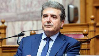 Μ. Χρυσοχοΐδης: Η Ελλάδα συνεχίζει να προστατεύει τα σύνορα της ΕΕ