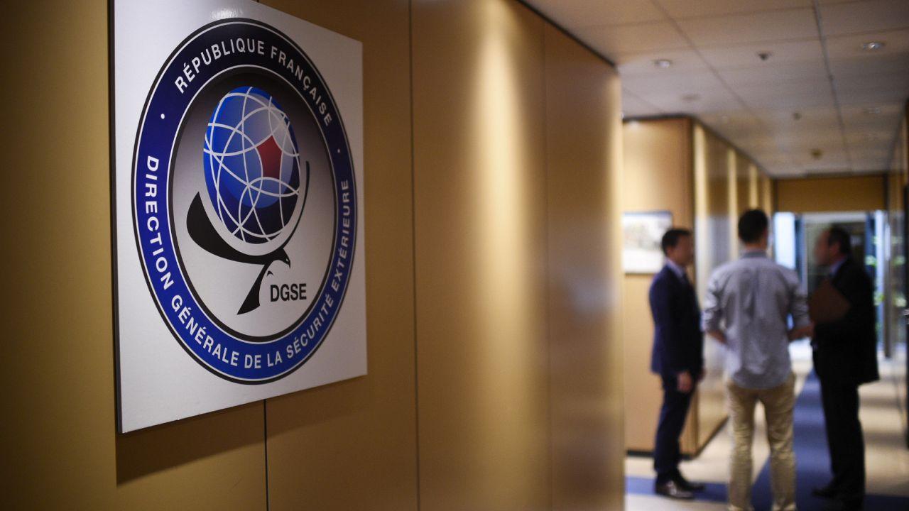 «دفتر گمنامها»؛ از آقازاده جاسوس ایرانی تا نفوذ فرانسه در اداره امنیت روسیه