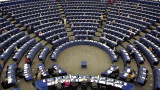 Parlamento Europeu lança alerta à Turquia