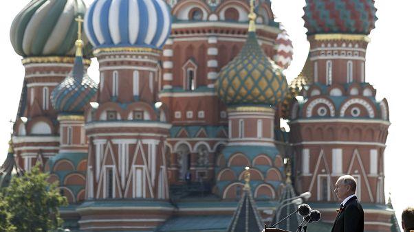 Moszkvának meglesz a válasza a brit szankciókra