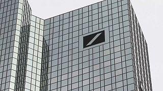 Usa: Deutsche Bank punita con 150 milioni di dollari per i rapporti con il pedofilo Epstein