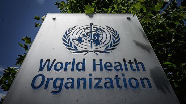 ایالات متحده آمریکا رسما خروج از سازمان جهانی بهداشت را به اطلاع سازمان ملل رساند