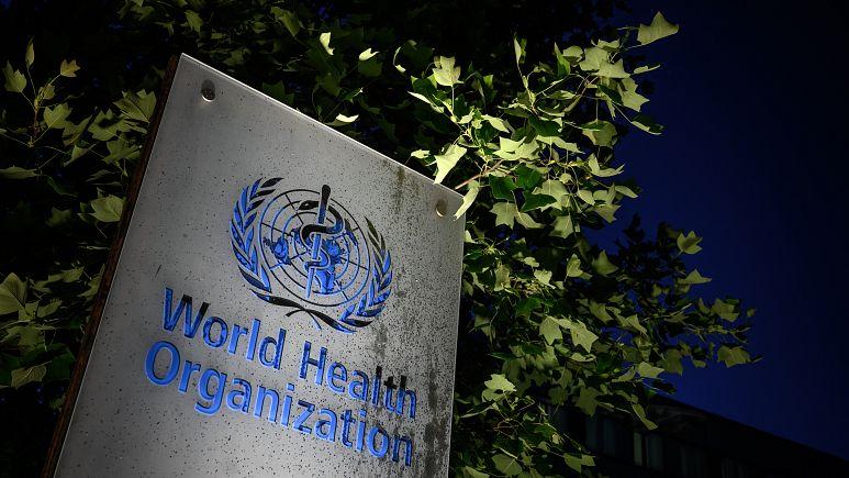ABD'nin Dünya Sağlık Örgütü'nden ayrılması 1 yıl sürecek: Biden seçilirse ayrılık gerçekleşmeyecek