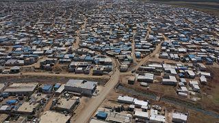 Βέτο Ρωσίας και Κίνας για χορήγηση βοήθειας σε Σύρους μέσω Τουρκίας