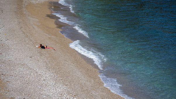 Szabadon nyaralhatunk Horvátországban, mégsem tesszük