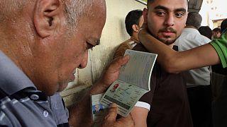 اعلام ردهبندی قویترین گذرنامههای جهان؛ ایران در رده نهم از آخر