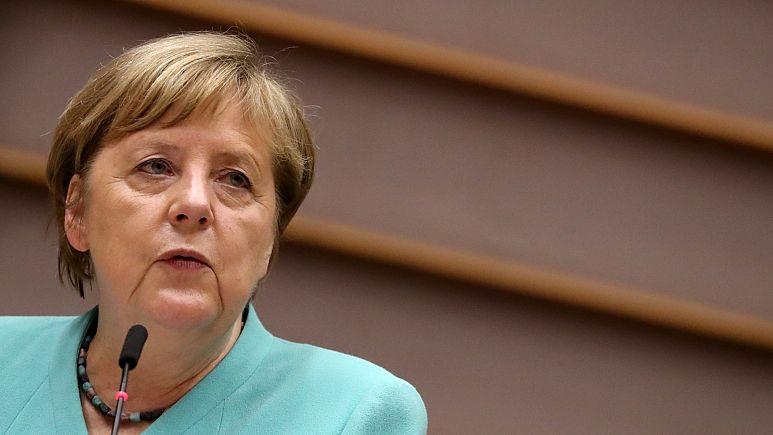 AB dönem başkanlığını devralan Almanya'nın 6 aylık programında neler var?