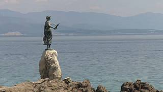 Davvero tutti vogliono andare in vacanza in Croazia?