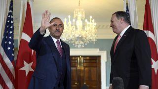 Κόντρα Τουρκίας και ΗΠΑ για την συμπερίληψη της Κύπρου στο ΙΜΕΤ