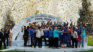 لیگ قهرمانان آسیا از ماه سپتامبر به صورت متمرکز استارت میخورد